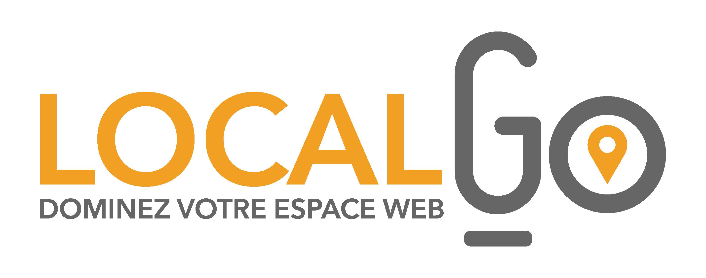 Agence LocalGo
